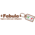Fabula - Allestimento personalizzato